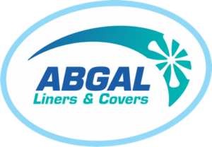 Logo of ABGAL Liner & Covers