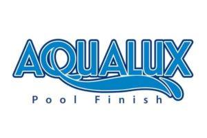Logo of Aqualux