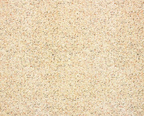 Coral Sand colour sample